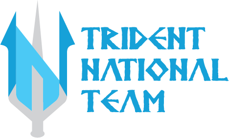 Trident National Team